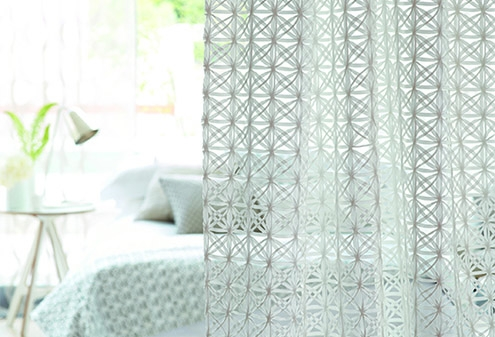 maison-interiors-netted-pattern-momentum-curtains