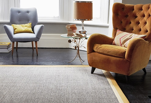 maison-interiors-sisal-shanghai-double-border-flooring