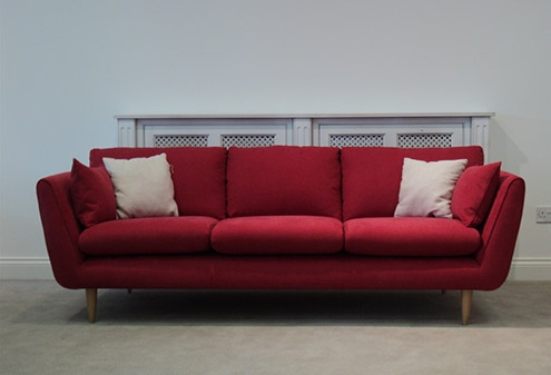 maison-interiors-red-3-seater
