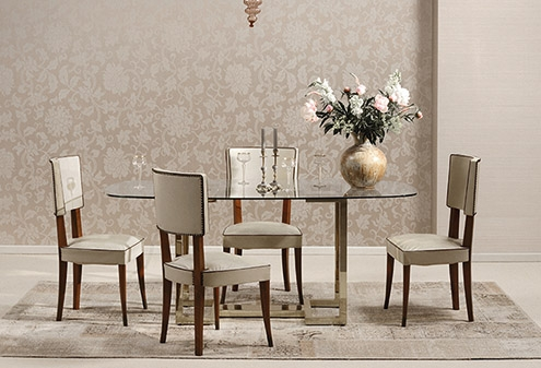 4-maison-interiors-brocades-cream-flower-wallpaper