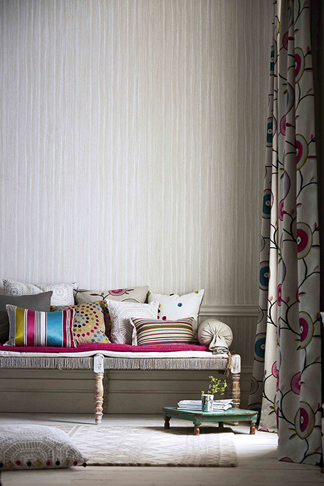 HD wallpapers maison interiors oadby