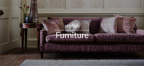stylish-furniture