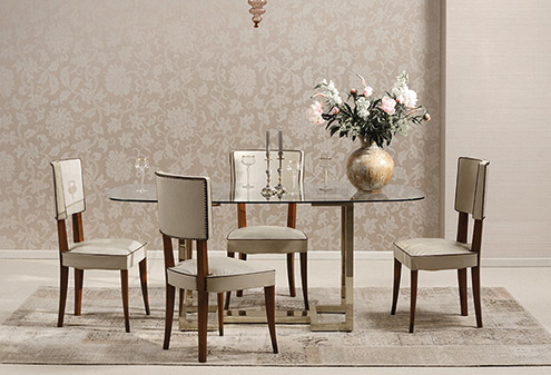 maison-interiors-brocades-cream-flower-wallpaper