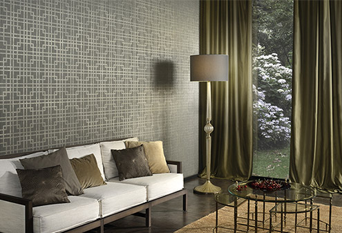 maison-interiors-brocades-patterned-wallpaper