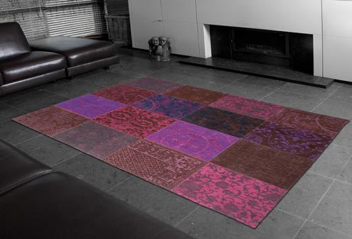 michael-john-violet-decor