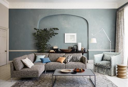 Free interior design consultation maison interiors - Free interior design consultation ...