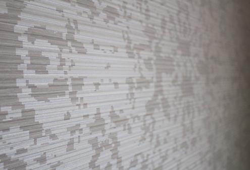 Luxury Designer Wallpaper