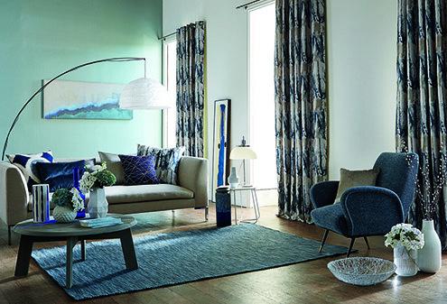 maison-interiors-blue-grey-momentum-curtains