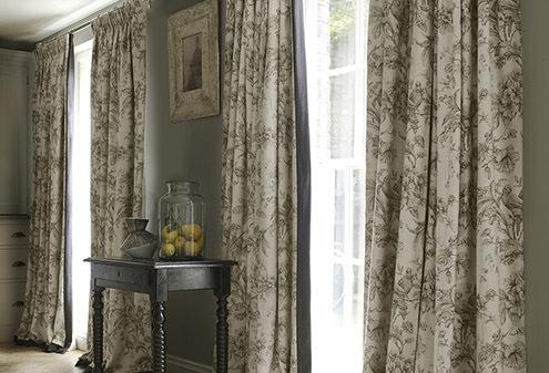 maison-interiors-brown-floral-fairmont-curtains