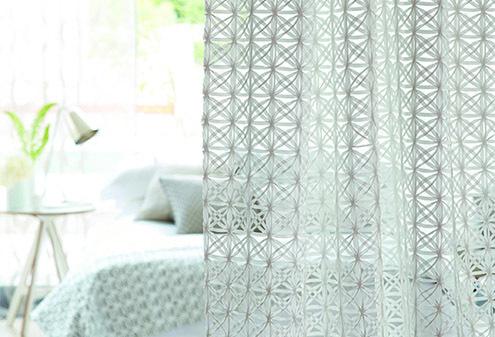 maison-interiors-netted-pattern-momentum-curtains