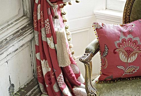 maison-interiors-red-opera-curtains