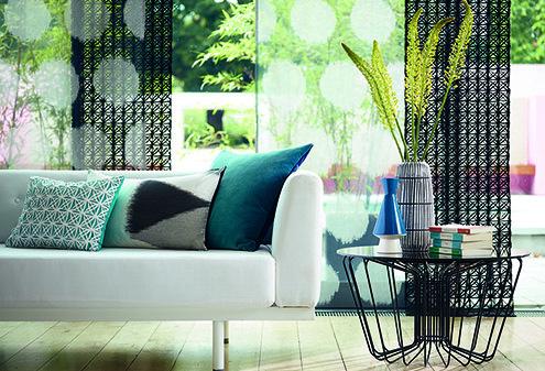 maison-interiors-sheer-circled-momentum-curtains