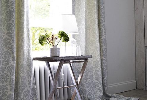 maison-interiors-templeton-curtains