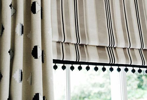maison-interiors-zanzibar-curtains