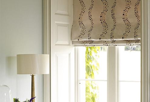 maison-interiors-stone-patterned-platinum-curtains