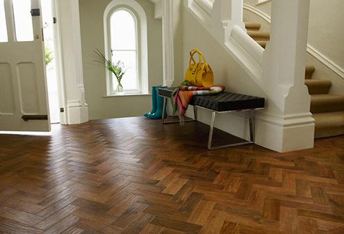 maison-interiors-auburn-oak-flooring