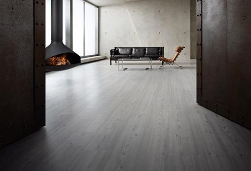 maison-interiors-chalked-pine-flooring