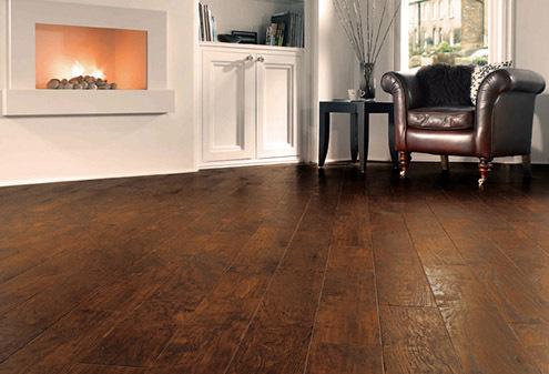 maison-interiors-hickory-peppercorn-flooring