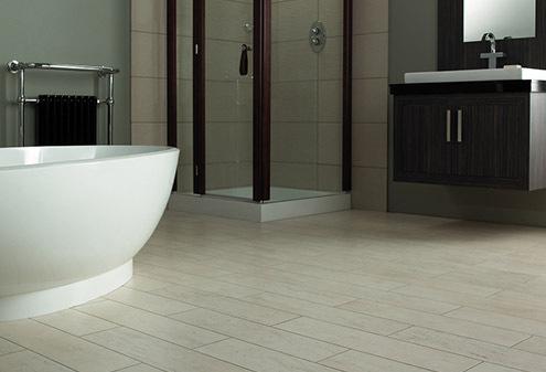 maison-interiors-honedlimestone-flooring