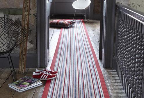 maison-interiors-lifestyle-london-calling-flooring