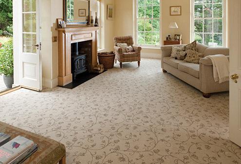 maison-interiors-natural-choice-tapestry-flooring