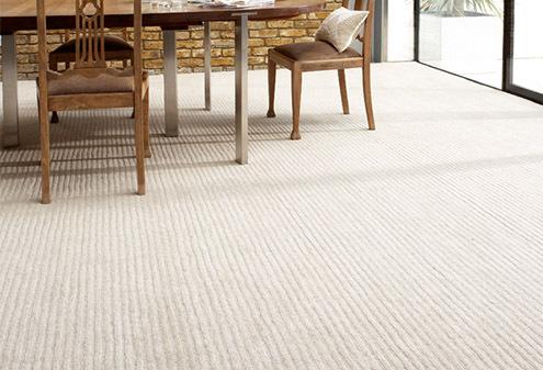 maison-interiors-rajasthan-oatmeal-flooring