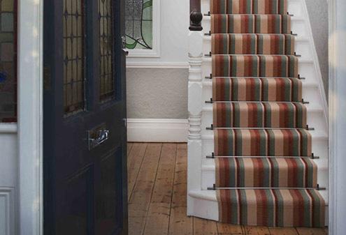 maison-interiors-ro-chartres-jute-flooring