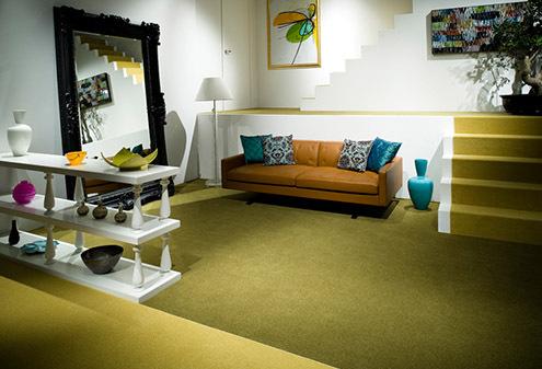 maison-interiors-va-twist-flooring