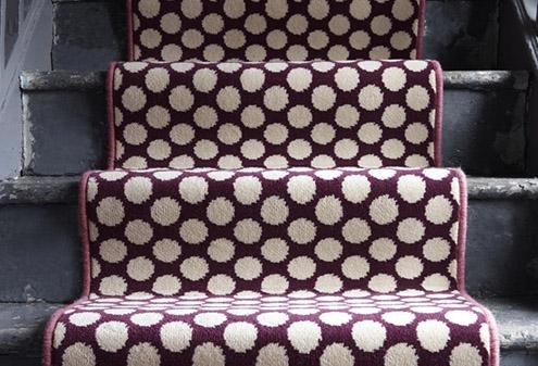maison-interiors-lifestyle-dotty-damson-flooring