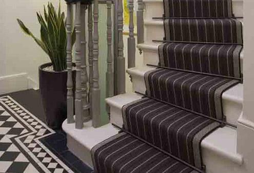 maison-interiors-ro-denby-ebony-flooring