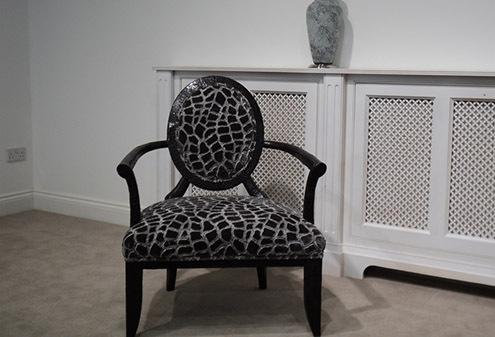 maison-interiors-bespoke-chairs