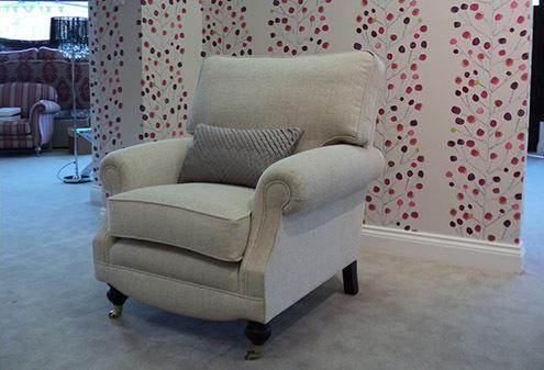 maison-interiors-cream-chair