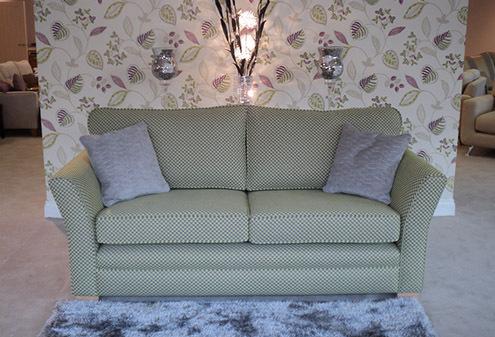 maison-interiors-patterned-sofa