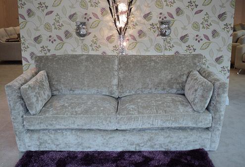 maison-interiors-velvet-sofa