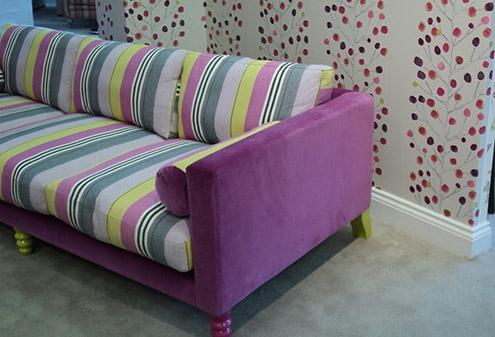 maison-interiors-bespoked-patterned-sofa