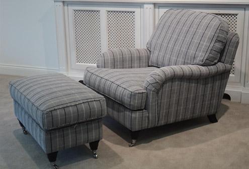 maison-interiors-chair-stool