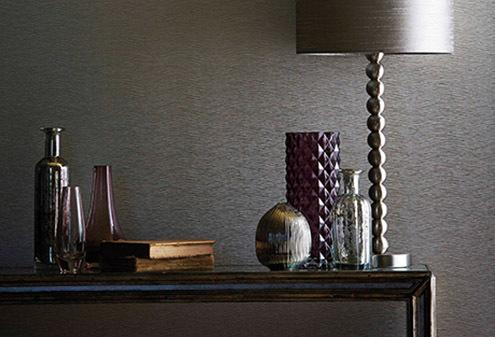 2-maison-interiors-bakari-wallpaper