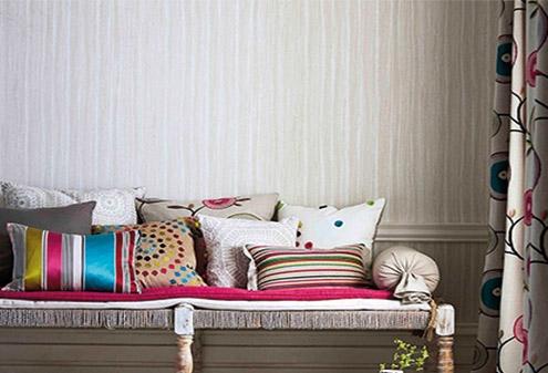 8-maison-interiors-drift-texture-wallpaper