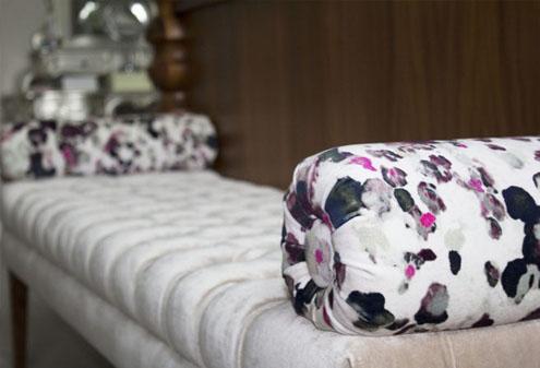 Custom Made Bedroom Furniture