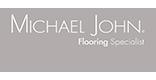 Michael and John